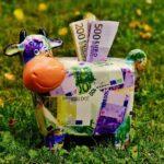 पैसे कैसे बचाएं?– Paise Bachane Ke Tarike