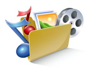 xvideostudio.video editor app io