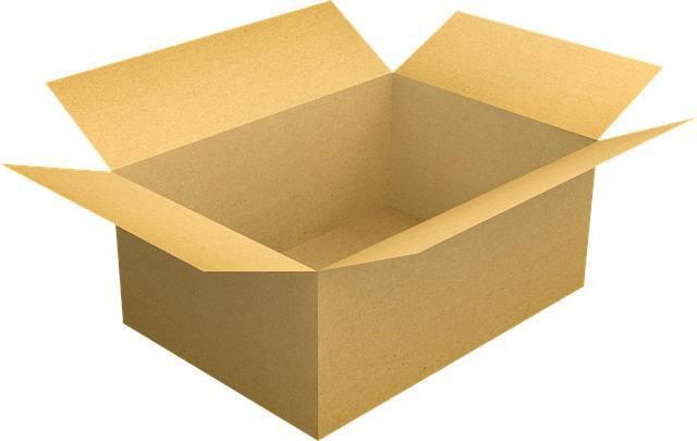 Carton Box Manufacturing Business Idea in Hindi