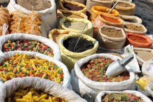 गांव में कैसे शुरू करें मसालों का बिजनेस   Gaw me Paise Kaise Kamaye