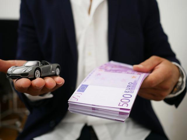 How to Apply Car Loan