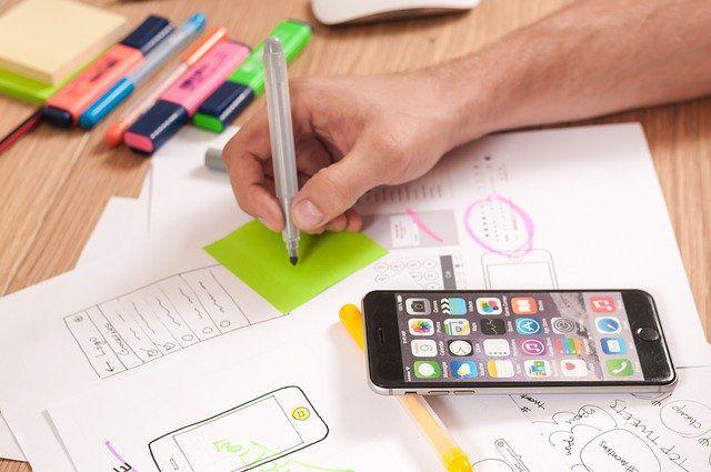 विज्ञापन का बिजनेस कैसे शुरू करें  | Advertising Business Ideas Hindi