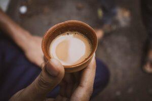 सरकार की मदद से शुरू करें बिजनेस, हर महीने 50 हजार कमाई | Low cost investment New business idea in Hindi